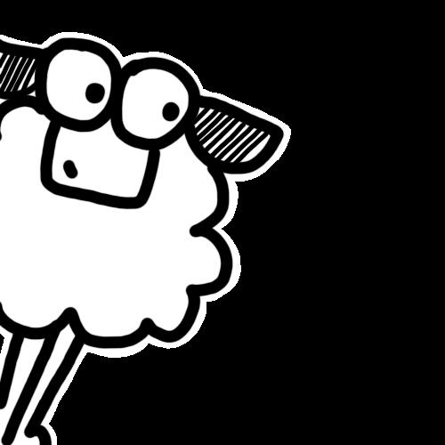 :sheep_002:
