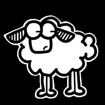 :sheep_001: