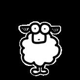 :sheep_011: